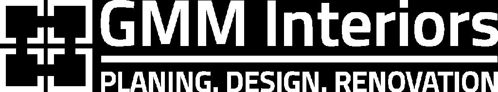 GMM Interiors
