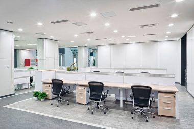 Commercial_real_estate_renovation